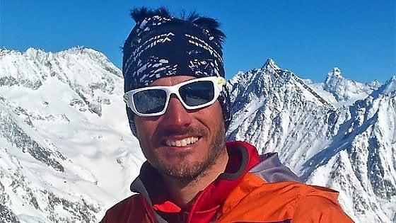 Tragedia sul Cervino, muoiono il presidente della società delle guide e un maestro di sci
