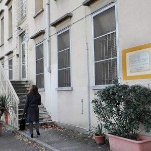 Torino, tre ragazzini evadono dal carcere minorile Ferrante Aporti