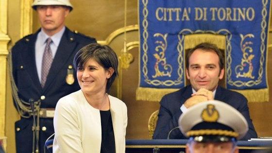 L'allarme della sindaca: Torino cambi modello o sarà decrescita infelice