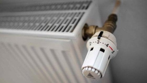 Torino, un appartamento su cinque non è in regola sulle termovalvole