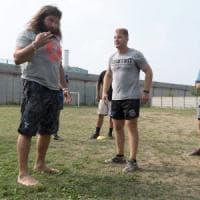 Castrogiovanni, un mito del rugby