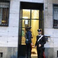 Torino, uccide la moglie a pugni, confessa dopo una notte di interrogatorio