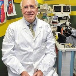 Torino, alle Molinette intervento ablativo al cuore senza raggi X: prima volta in Italia