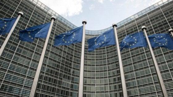 Dall'Ue arrivano 4 milioni per migliorare le zone più disagiate di Torino