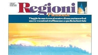 Speciale Piemonte: viaggio in una terra  al centro di una metamorfosi
