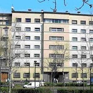 L'Ipi acquista il Palazzo Novecento voluto da Gualino in corso Vittorio Emanuele