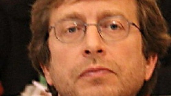 Ivrea, il Pd fa marcia indietro e il sindaco Della Pepa ritira le dimissioni