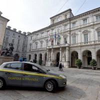 Torino, si allarga a 80 milioni il