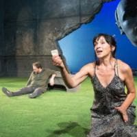 Teatri aperti a Torino, domani spettacoli gratuiti e visite guidate dal