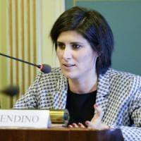 Inchiesta sul Comune, Appendino si difende: