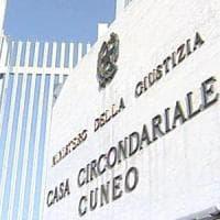 Cuneo, 5 agenti di polizia penitenziaria feriti dai detenuti
