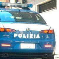 Torino, undici arresti per spaccio tra Porta Palazzo e piazza Santa Giulia