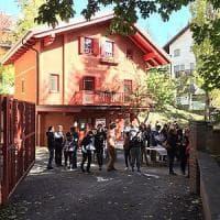 Bardonecchia, la villa confiscata al boss diventa casa estiva degli scout