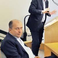 Torino, l'ex candidato sindaco attacca Appendino: non doveva approvare il