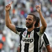 Juve - Napoli, il prefetto vieta la vendita di biglietti ai tifosi campani:
