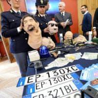 Torino, l'ultimo giallo dell'assalto al caveau da 20 milioni: mai partito