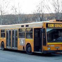 I bus