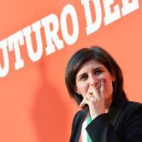 Appendino: io concentrata su Torino, candidata premier è fantascienza