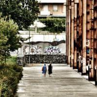 Il concorso di Repubblica Torino: la foto della settimana scelta da Lorenza Bravetta/2