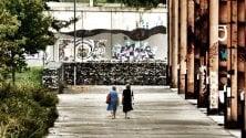 La foto della settimana scelta e commentata  da Lorenza Bravetta/2