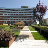 Ladri seriali, cinque rapine nello stesso hotel di Torino