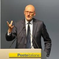Piemonte, c'è l'accordo per salvare 400 uffici postali dalla chiusura