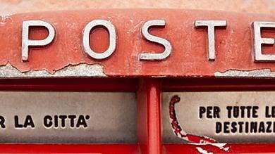 Piemonte, c'è l'accordo per salvare   400 uffici postali dalla chiusura programmata