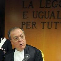 Dedicata al giudice Casalbore la maxiaula del Palagiustizia di Torino