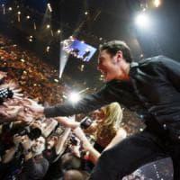 Torino, grandi eventi in fuga: addio concerti allo stadio Olimpico per l'accordo