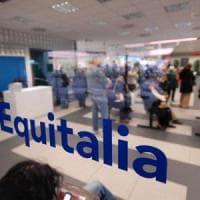 Equitalia nel mirino, buste con polvere sospetta a Torino, Aosta, Biella