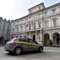 Torino, inchiesta sulle partecipate: ora c'è l'accusa formale di falso
