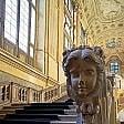 Torino Musei, ingresso gratis per tutti i diciottenni  fino al 31 dicembre