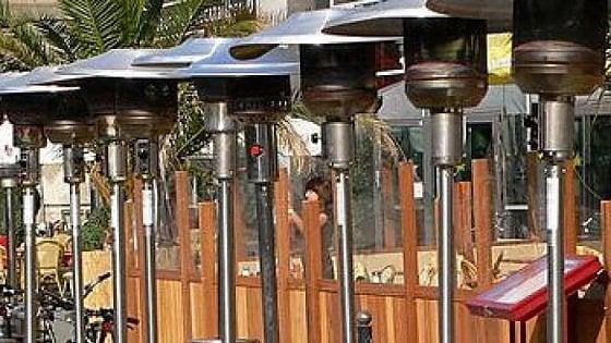 Chiavris, famiglia intossicata da monossido di carbonio