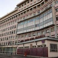Torino, otto ore dopo la nascita viene operato al cuore: aveva la stessa patologia della...