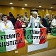 Processo amianto Eternit per la morte di 258 persone, nuova udienza il 4 novembre
