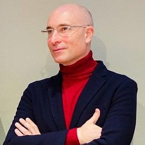 """Angelo Zappalà: """"Vi faremo scoprire il fascino del male"""""""