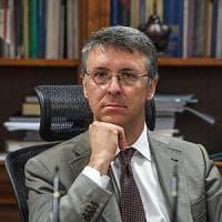 """Torino, Cantone: """"La corruzione nei lavori pubblici è sistematica"""""""