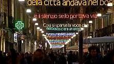 Al via Luci D'Artista, i neon d'autore che illuminano Torino