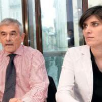 Torino, Chiamparino e Appendino uniti: sì a legalizzare la cannabis