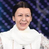 Virginia Raffaele al Teatro Colosseo, Senza Tempo alla Nave dei Folli