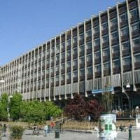Torino, il no alla notte del no all'università: fronte bipartisan contro lo stop del rettore