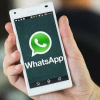 Chieri, gruppo whatsapp smaschera un ladruncolo in diretta
