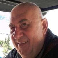 Un canavesano arrestato per il sequestro della miliardaria francese