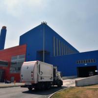 Ambiente: dalla Liguria altri rifiuti, ma a Torino arriva il semaforo antismog