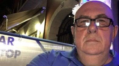 """Un canavesano arrestato a Nizza per il sequestro lampo della """"regina del turismo"""""""