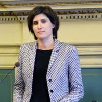 Torino, prima sconfitta per la sindaca: deve rinunciare a 5 milioni di dividendi