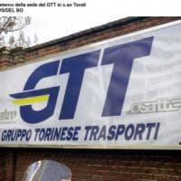 Torino, Gtt condannato: discriminate le donne in maternità