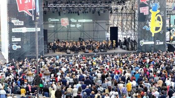 Torino dice addio al Jazz Festival, Classical cambia pelle e risorgono i Punti Verdi