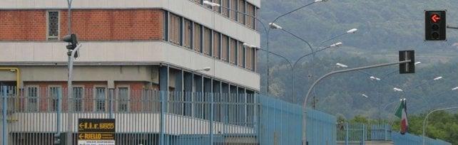 """""""Pestaggi nel carcere di Ivrea"""": la procura indaga"""