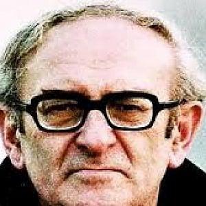Processo per l'omicidio Caccia: il boss Domenico Belfiore sentito in aula il 9 novembre